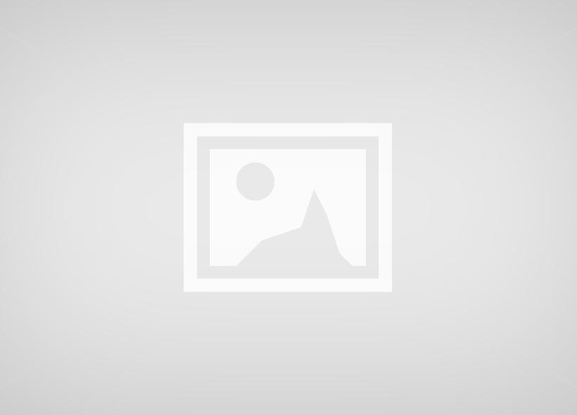 Datsun Go All New 1.2 T Opt MT MC