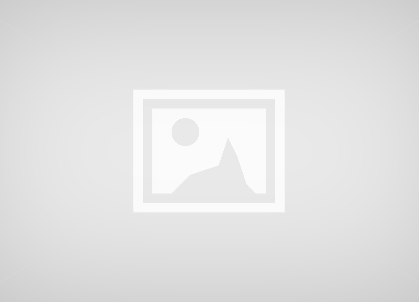 Datsun Go All New 1.2 T Opt CVT MC