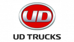 UD Truck