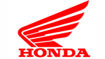 Honda Moge