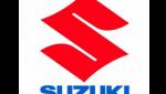 Suzuki Moge