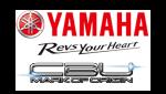 Yamaha CBU