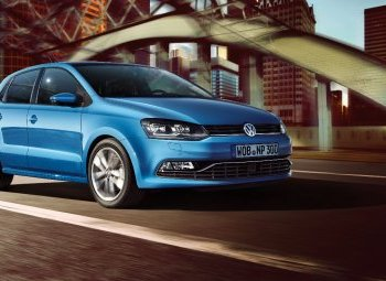 THE SCIROCCO 1.4 TSI