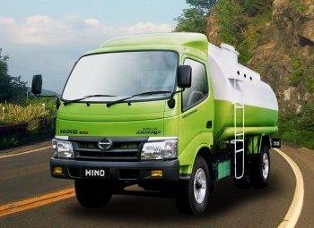 HINO DUTRO 110 LD PS