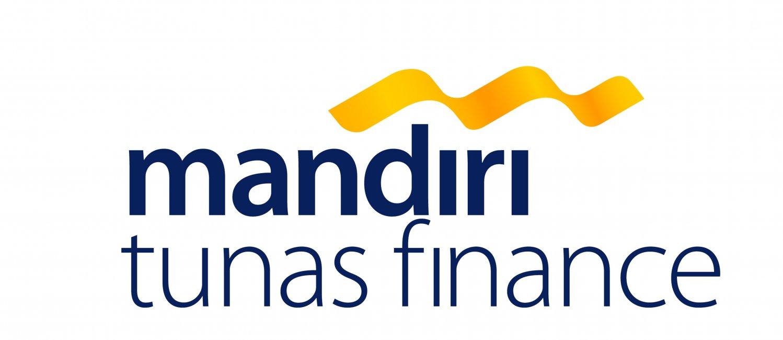Pefindo tegaskan kembali rating idA+ untuk Mandiri Tunas Finance