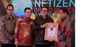 Netizen Awards 2017