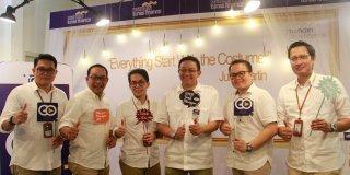 Apresiasi Mandiri Tunas Finance untuk Customer di Hari Pelanggan Nasional