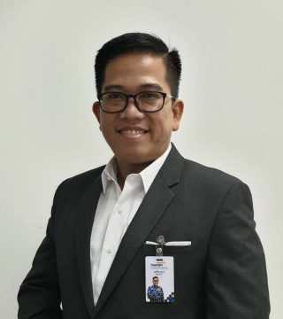 Arif Reza Fahlepi